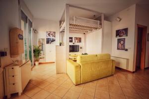 La Casa della Viaggiatrice - Taldeg - AbcAlberghi.com