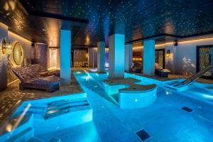 Gran Hotel Miramar (27 of 51)