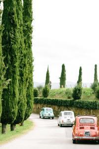 Belmond Villa San Michele (12 of 44)