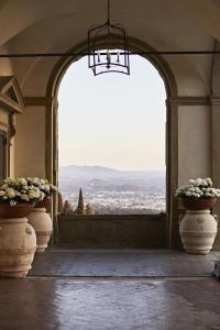 Belmond Villa San Michele (2 of 44)