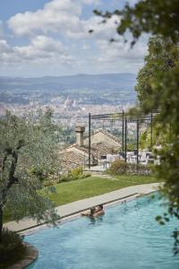 Belmond Villa San Michele (31 of 44)
