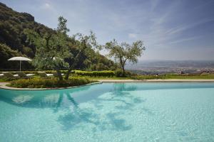 Belmond Villa San Michele (32 of 44)