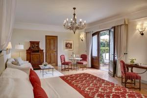 Belmond Villa San Michele (28 of 44)