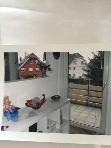 Apartment World Ltd. Hannover City - room agency, Homestays  Hannover - big - 16