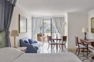 Belmond Hotel Caruso (34 of 57)
