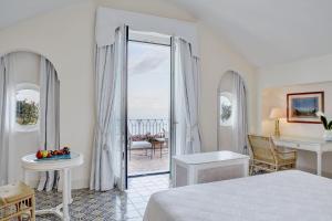 Belmond Hotel Caruso (8 of 57)