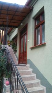 Prenociste Jovanovic, Gasthäuser  Pirot - big - 37