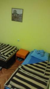 Prenociste Jovanovic, Gasthäuser  Pirot - big - 33