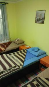 Prenociste Jovanovic, Gasthäuser  Pirot - big - 31
