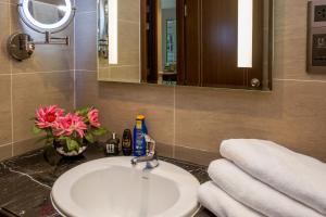 Luxury Apartment - Spacious, Beach Access 2BR, Apartmány  Danang - big - 2