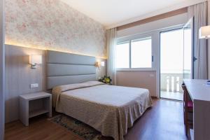 Hotel Benini, Hotels  Milano Marittima - big - 9