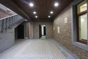 Cascad Villa, Vily  Yerevan - big - 16
