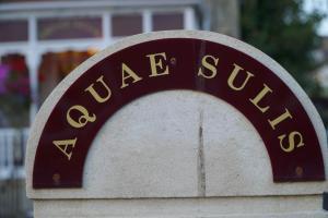 Aquae Sulis