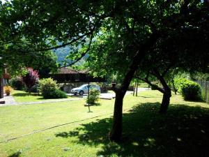Ribera del Sella, Apartmány  Aballe - big - 34