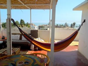 Wasihome, Homestays  Huanchaco - big - 25