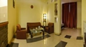 Hai Phong Monaco Hotel, Hotels  Hai Phong - big - 9