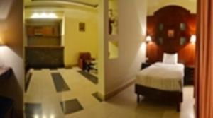 Hai Phong Monaco Hotel, Hotely  Hai Phong - big - 12
