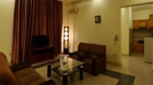 Hai Phong Monaco Hotel, Hotely  Hai Phong - big - 17