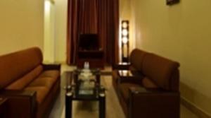 Hai Phong Monaco Hotel, Hotels  Hai Phong - big - 14