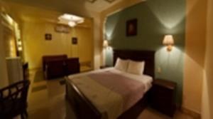 Hai Phong Monaco Hotel, Hotely  Hai Phong - big - 16