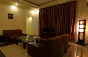 Hai Phong Monaco Hotel, Hotely  Hai Phong - big - 15