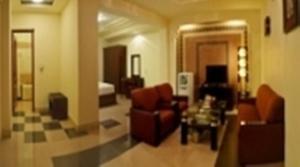 Hai Phong Monaco Hotel, Hotely  Hai Phong - big - 10