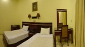 Hai Phong Monaco Hotel, Hotels  Hai Phong - big - 7