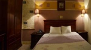 Hai Phong Monaco Hotel, Hotely  Hai Phong - big - 4