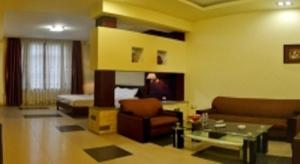 Hai Phong Monaco Hotel, Hotels  Hai Phong - big - 11