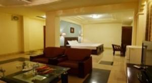 Hai Phong Monaco Hotel, Hotels  Hai Phong - big - 3