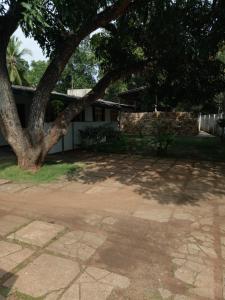 Geethanjalee Hotel, Hotely  Anuradhapura - big - 23