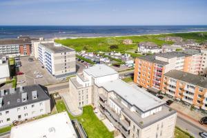 _Appartement am Strand_ Whg 17