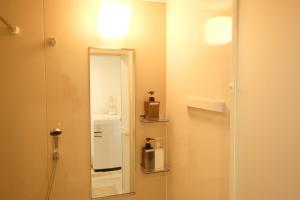 Located Centre of Naha, La Clairchance Kume 101, Apartmány  Kume - big - 24