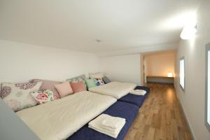 Located Centre of Naha, La Clairchance Kume 101, Apartmány  Kume - big - 25