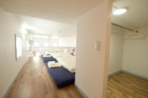 Located Centre of Naha, La Clairchance Kume 101, Apartmány  Kume - big - 11