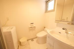 Located Centre of Naha, La Clairchance Kume 103, Apartments  Kume - big - 25