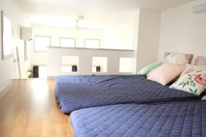Located Centre of Naha, La Clairchance Kume 103, Apartments  Kume - big - 30