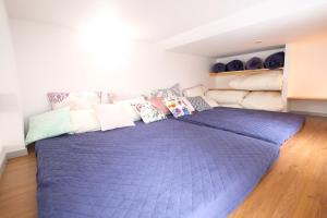 Located Centre of Naha, La Clairchance Kume 103, Apartments  Kume - big - 23