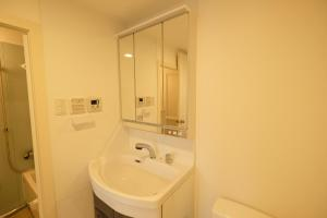 Located Centre of Naha, La Clairchance Kume 102, Apartmanok  Kume - big - 28