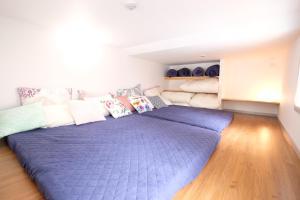 Located Centre of Naha, La Clairchance Kume 103, Apartments  Kume - big - 10