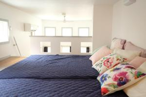 Located Centre of Naha, La Clairchance Kume 103, Apartments  Kume - big - 9