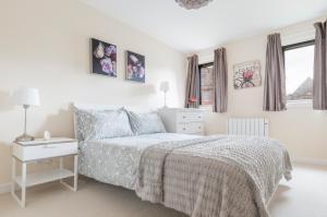 Broughton Road City Apartments