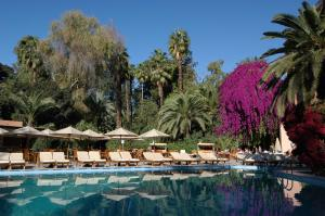 Hotel Accommodation In Morocco Compare Amp Save The Search