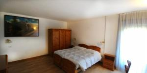 Hotel Vescovi, Hotels  Asiago - big - 4