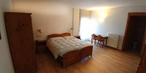 Hotel Vescovi, Hotels  Asiago - big - 39