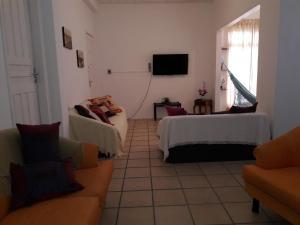 Hospedaria Bela Vista, Homestays  Florianópolis - big - 64