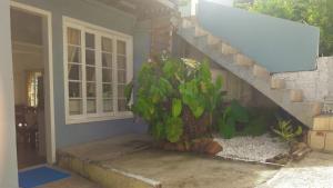 Hospedaria Bela Vista, Homestays  Florianópolis - big - 72