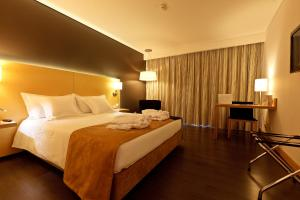 Hotel Mercure Braga Centro(Braga)