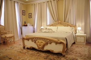 Residenza Piazzetta Monte - AbcAlberghi.com