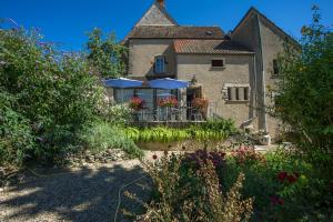 Hostellerie Du Chateau (27 of 42)